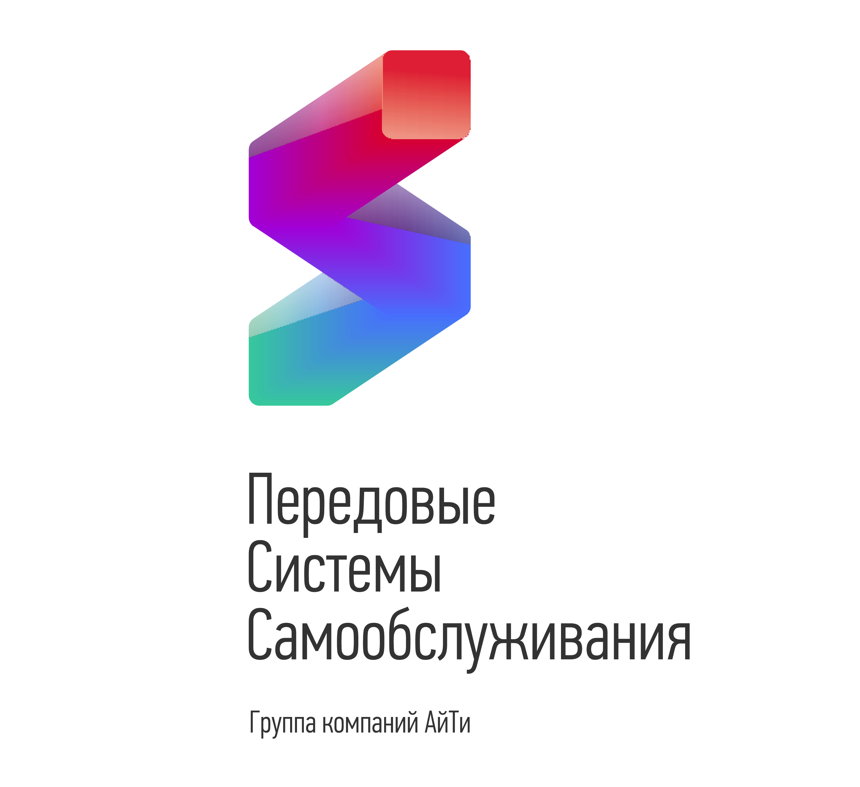 pss_logo_2