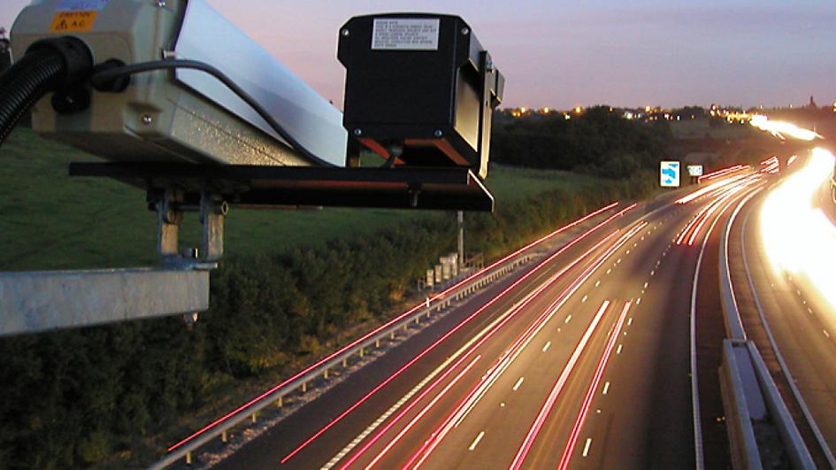 Транспортная телематика